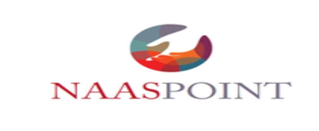 New Direction for NaasPoint
